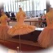 衣装@バレエの饗宴