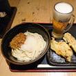 水道橋麺通団(水道橋駅)
