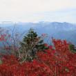 武尊山(ほたかやま・ほたかさん)