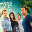 Hawaii five O is revisited