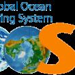 世界的な海洋パネルが立ち上げられた