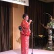 日本ハンギングバスケット協会北海道支部15周年記念パーティ