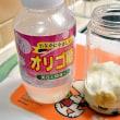 健康オタクは、スムージーとジュースの違いに納得する