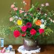 5月の花 NO.3