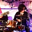 伊藤孝喜のドラムレッスン