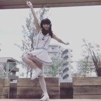 映画「巻貝たちの歓喜」劇中歌『ミラクルナンバーナイン』PV(30秒スポット版)公開
