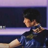 磐梯吾妻スカイライン 凄く美しい 紅葉の ドライブ (^^♪