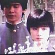 ■時をかける少女 原田ともよ
