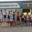 美山サイクルロードレース 2018