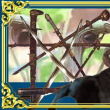 蕨手刀=わらびてとう・わらびてがたな・わらびてかたな