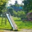 牛久市みどり野第2児童公園