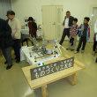 西東京市民まつり「工業展示」出展募集について