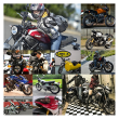 あなたはオートバイに何を期待していますか?(番外編vol.2263)