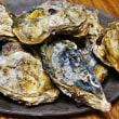 シェル付き地牡蛎(志摩)