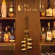 Bar Scotch Cat