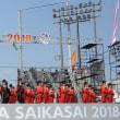 2018-彩夏祭(日)三日目-1