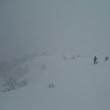 越前甲スキー2018