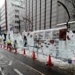第69回札幌雪まつり