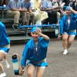 躍動 阿波踊り2017