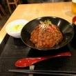すてーき丼!!