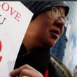 中国企業で米国製品ボイコットの動き・・・日本企業も警戒すべき