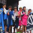関東学生選手権大会