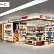 国際線到着時に免税品の購入可能に 成田空港に9月1日オープン