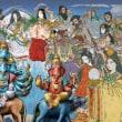 日本-インド新時代     経済から防衛まで多伎に渡る合意