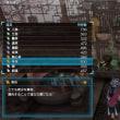 無双8 DLC第1弾の続き