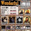 〜〜Wonderful season4 vol.4〜〜