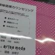 てっこマルシェ『楽読ミニ体験(速読術)』『arise mode 数秘直感カウンセリング』