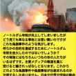 ノートルダム大聖堂の大火災は【フランス版9・11テロか】市民から追い詰められている【マクロン大統領】ハザールマフィアの偽旗事件のような気がします!どう見ても単なる事故とは言い難いので!