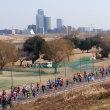 東京赤羽マラソン