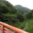 三徳寺に行く