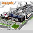 「イオンモール座間」いよいよ3月16日グランドオープンへ!!