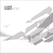 Dabrye/One/Three (2018 Remaster)限定