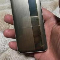 パナソニック携帯p-01J 人気( ・∇・)?