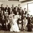 Happy Wedding Hironori&Miyuki