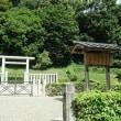 桜井市・箸中