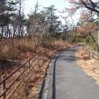 おじ散歩 to 遠州灘