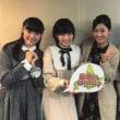 HBCラジオ「Hello!to meet you!」第110回 前編 (11/4)