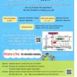 第15回外国人による日本語スピーチコンテスト