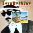 レオン・レッドボーン(カントリー系男性ヴォーカル) 1989年 ★★★★(YouTube)
