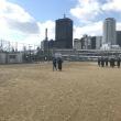 [TRM] vs神戸FC