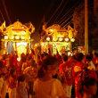 玖珠祇園大祭 2017