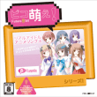 CD発売! 『ピコ萌え!Future8bitシリーズ1』