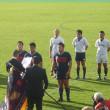 第97回全国高等学校ラグビーフットボール大会 大阪府予選 決勝