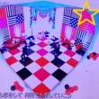 CDTV 亀と山P『背中越しのチャンス』TV披露♪