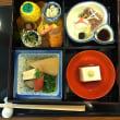 京都・大阪旅行②-2