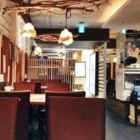 旬の魚と創作料理 茅ヶ崎 海ぶねダイニング/川崎ダイスにある鮮魚創作料理屋でランチ、御膳メニューが充実しています!!!